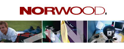 Norwood Products