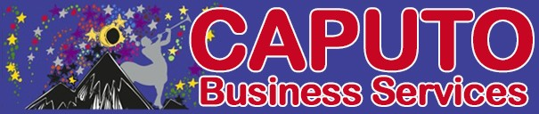 Caputo Business Services
